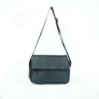 Túi đeo chéo ipad Oxford Rainbow BG012