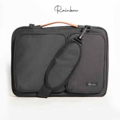 Cặp xách Macbook – 01