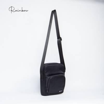 Túi đeo chéo dáng đứng – 010