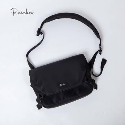 Túi đeo chéo dáng ngang – 011