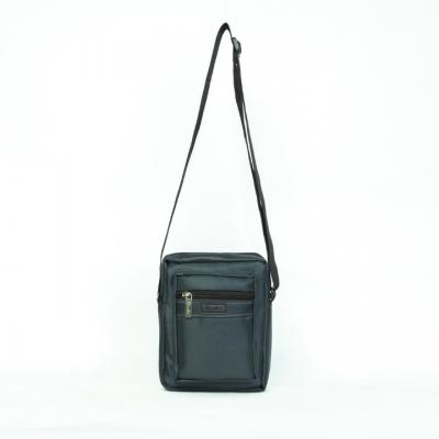 Túi đeo chéo mini Oxford Rainbow BG013