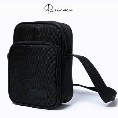 Túi đeo chéo Minibag – 04