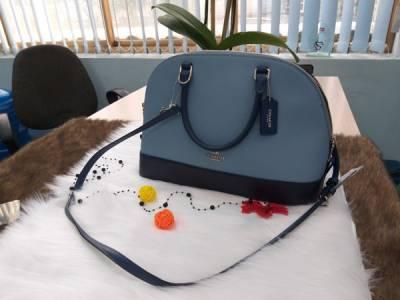 Túi xách nữ thời trang hàng hiệu COACH F57494