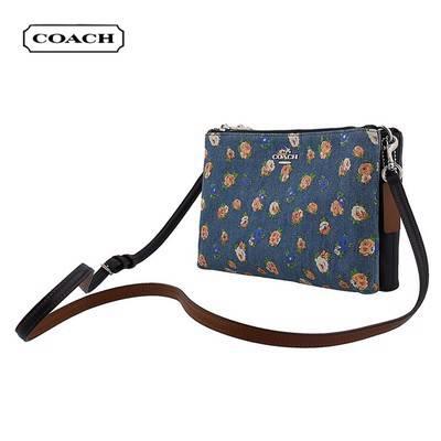 Túi xách nữ thời trang hàng hiệu COACH F57549