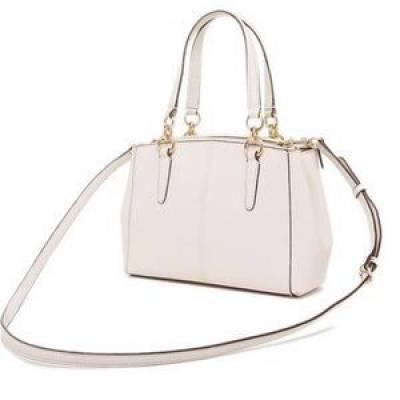 Túi xách nữ thời trang hàng hiệu Coach F57523