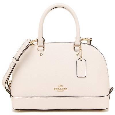 Túi xách nữ thời trang Coach_F57555 - Hàng nhập Mỹ 100%