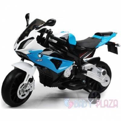 Xe mô tô điện trẻ em JT-528