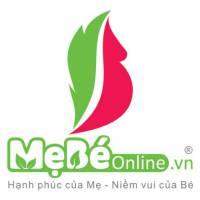 Mẹ Bé Online
